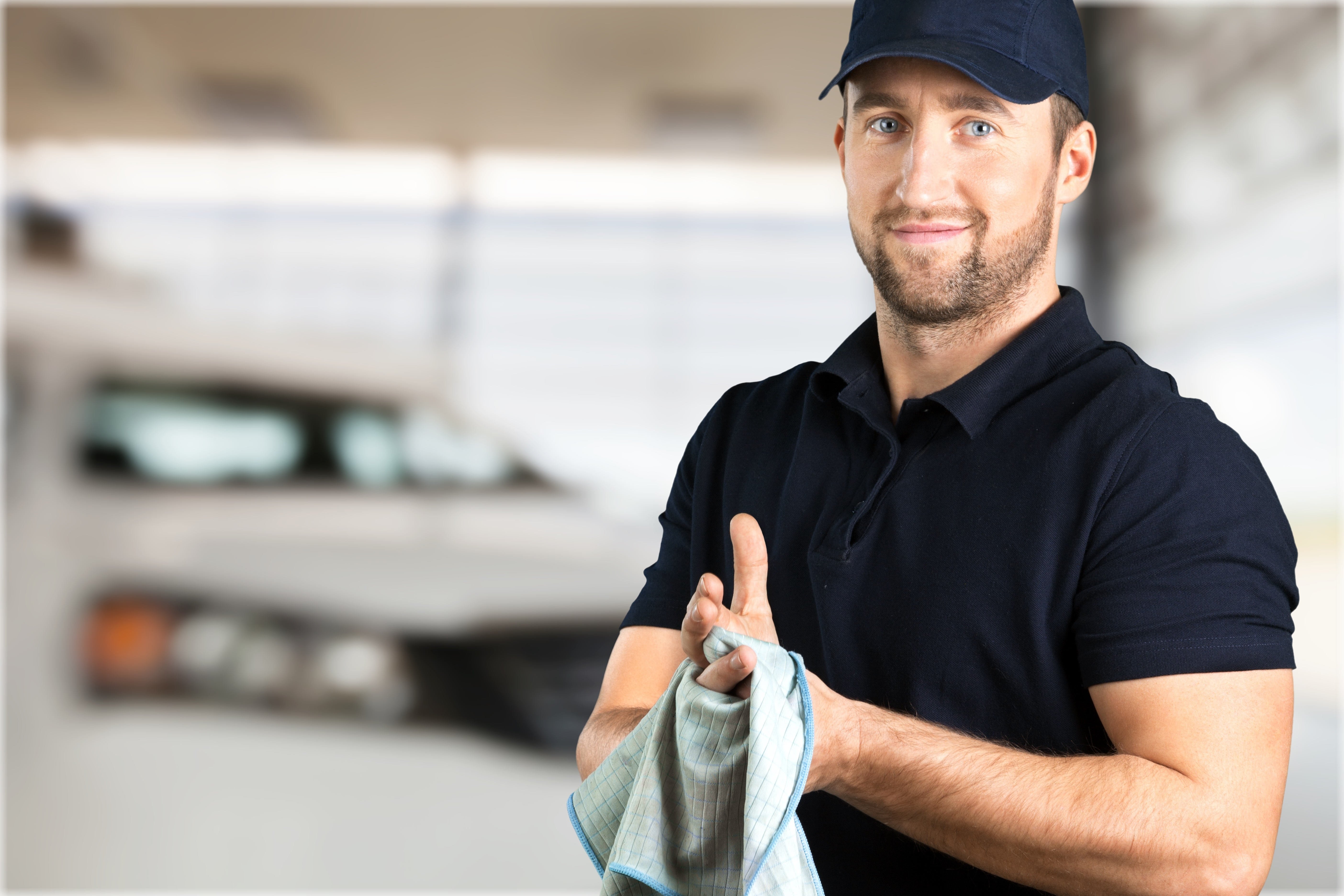 autozone employee complaints